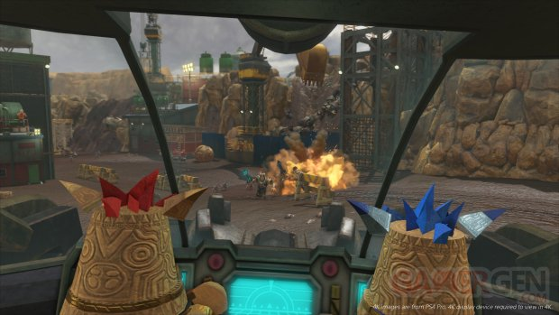 Knack 2 images (5)