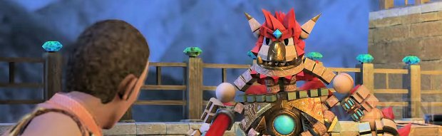 Knack 2 images