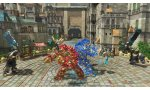 knack 2 sony interactive entertainment test review notes