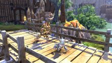 Knack images screenshots 1