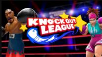 Knock Out League 1