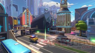 Knockout City images (5)