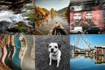 Kodak Ektra galerie photos