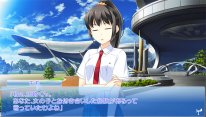 Kono Oozora ni Tsubasa wo Hirogete Cruise Sign (3)