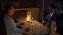 L.A. Noire  Switch images (10)