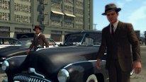 L.A. Noire  Switch images (1)