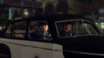 L.A. Noire  Switch images (2)