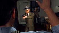 L.A. Noire  Switch images (4)