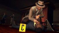 L.A. Noire  Switch images (5)