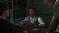 L.A. Noire  Switch images (6)