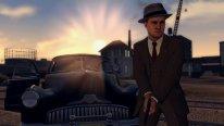 L.A. Noire  Switch images (7)