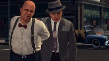 L.A. Noire  Switch images (8)