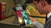 L.A. Noire  Switch images (9)