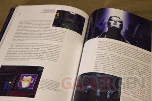 L'histoire du cyberpunk Photo01