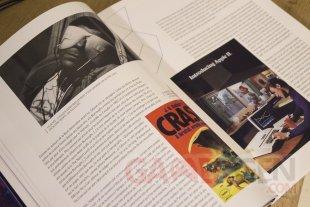 L'histoire du cyberpunk Photo02