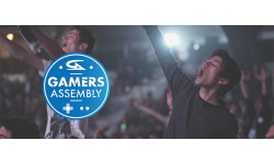 La Gamers Assembly 2018 GA18 Header 720px