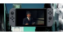 LA L.A. Noire Switch images
