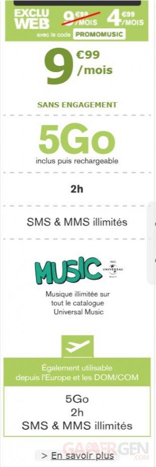 la-poste-mobile-4.99?