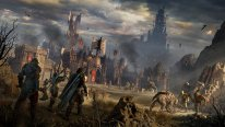 La Terre du Milieu L'Ombre de la Guerre03