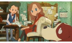 Lady Layton head 3