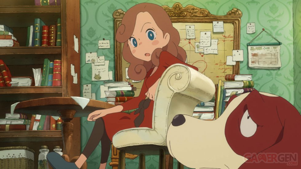 Lady-Layton's-Mystery-Journey-Katrielle-and-the-Millionaires-Conspiracy_screenshot-37