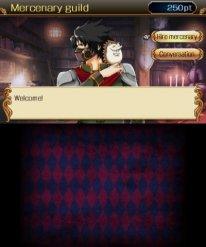 Langrisser Re Incarnation Tensei screenshot 1
