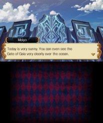 Langrisser Re Incarnation Tensei screenshot 3