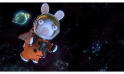 lapins cretins rabbids big bang