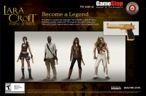 Lara Croft and the Temple of Osiris 08 08 2014 Gold Edition (3)
