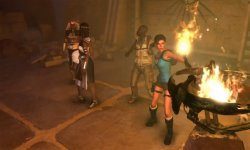 Lara Croft and the Temple of Osiris 08 10 2014 head 1