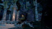 Lara Croft and the Temple of Osiris 08 10 2014 screenshot 1