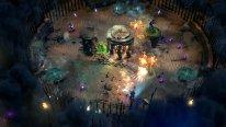 Lara Croft and the Temple of Osiris 08 10 2014 screenshot 2