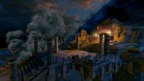 Lara Croft and the Temple of Osiris 08 10 2014 screenshot 3