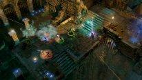 Lara Croft and the Temple of Osiris 08 10 2014 screenshot 4