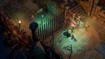 Lara Croft and the Temple of Osiris 08 10 2014 screenshot 5