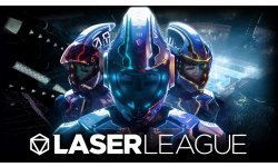 Laser League Screenshot capture (1)