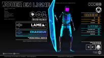 Laser League Screenshots Captures (1)