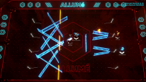 Laser League Screenshots Captures (4)