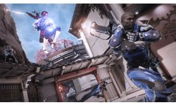 LawBreakers 18 03 2016 screenshot 1