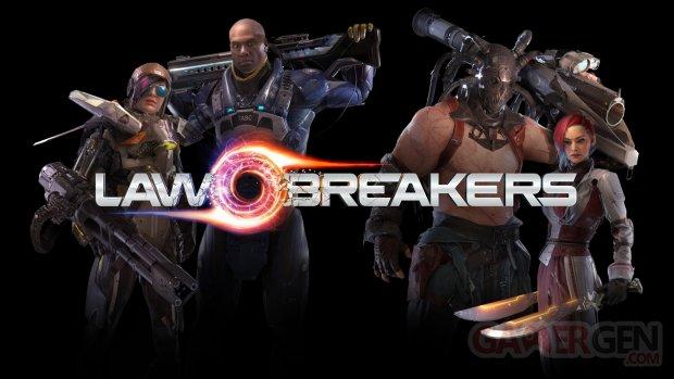 LawBreakers 28 08 2015 art