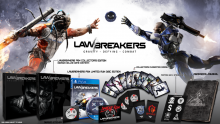 LawBreakers_édition-collector