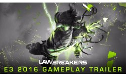 Lawbreakers head