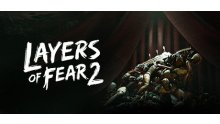 Layers of Fear 2 header