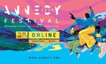 le festival international film animation annecy associe htc diffuser contenu vr