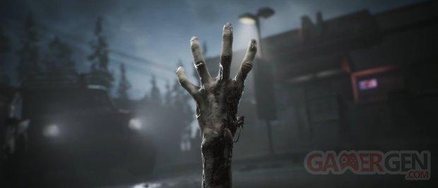 Left 4 Dead 3 Teaser fake