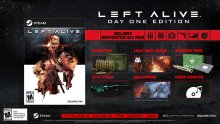 Left-Alive-Day-One-Edition-PC-09-10-2018