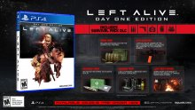 Left-Alive-Day-One-Edition-PS4-09-10-2018