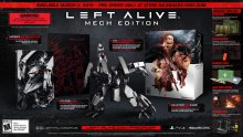 Left-Alive-Mech-Edition-01-09-10-2018