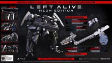 Left-Alive-Mech-Edition-02-09-10-2018