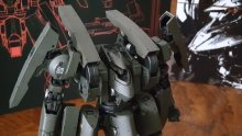 Left Alive Mech Edition - 20190227_142609 - 043_1
